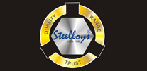 Steelloys India Pvt. Ltd