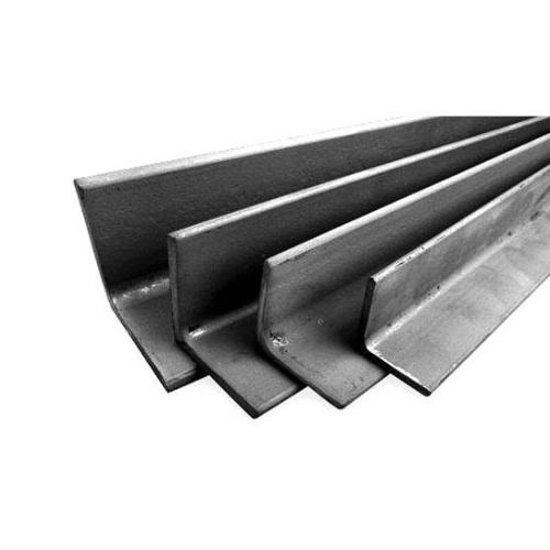 Structural Steel Mild Steel Channel Mild Steel Beam Mild Steel