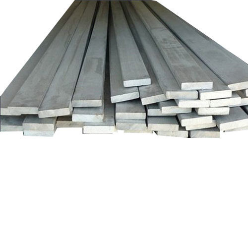 Bright Bars - Mild Steel Bright Bars, Bright Square Bars
