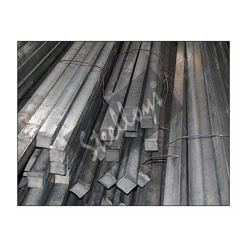 Bright flat mild steel bar 1x 1//4x 500mm